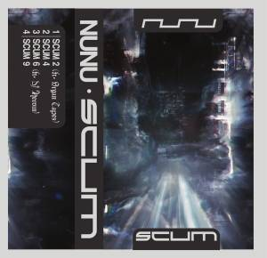 nunu_scum_cassette_case_final-1
